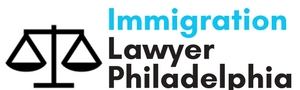 Immigration Lawyer Philadelphia